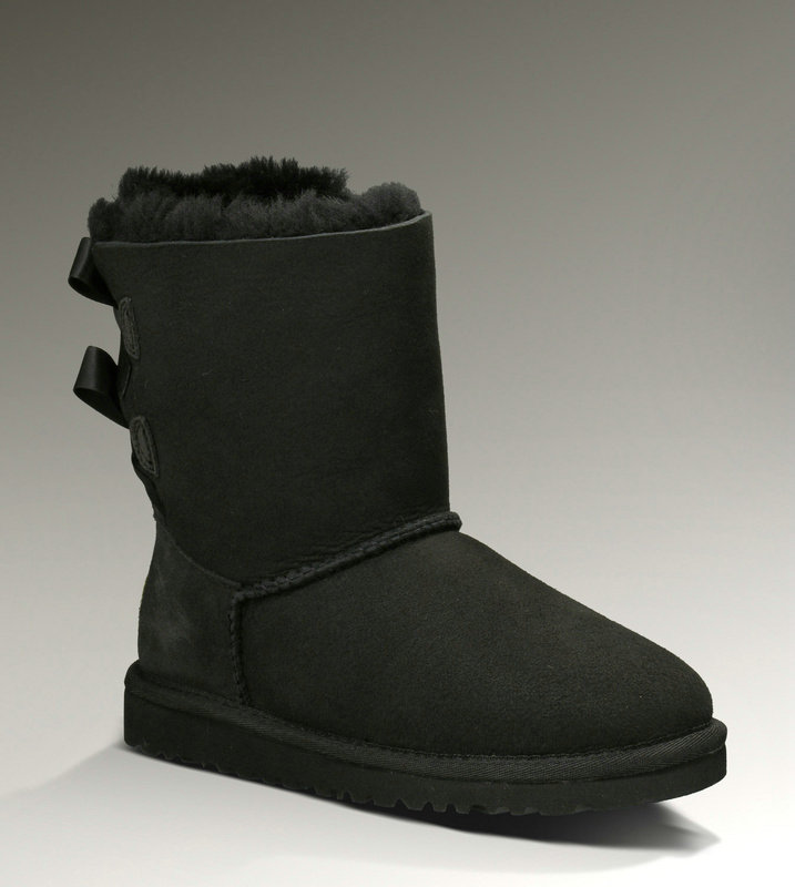 chaussure ugg homme