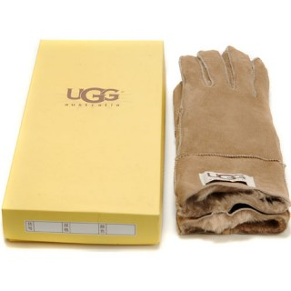 Solde UGG Sable Gants 2015 France