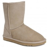 UGG Bottes Classic Short 5825 Sable Original