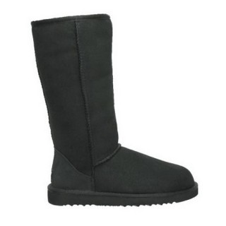 UGG Bottes Classic Tall 5815 Noir Nice