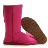 UGG Bottes Classic Tall 5815 Roseine Fr