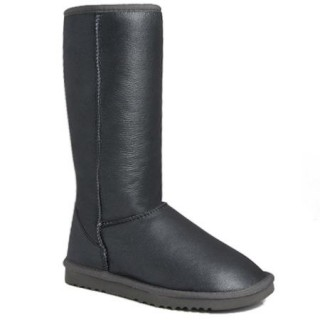 UGG Bottes Classic Tall Metallic 5812 ?Tain Vente En Ligne