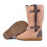 UGG Bottes Roxy Grand Chataignier 5818 France
