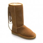 UGG Bottes Sienna Miller 5816 Chataigne Populaire