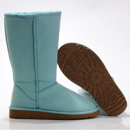 UGG Bottes Classic Tall 5815 lac