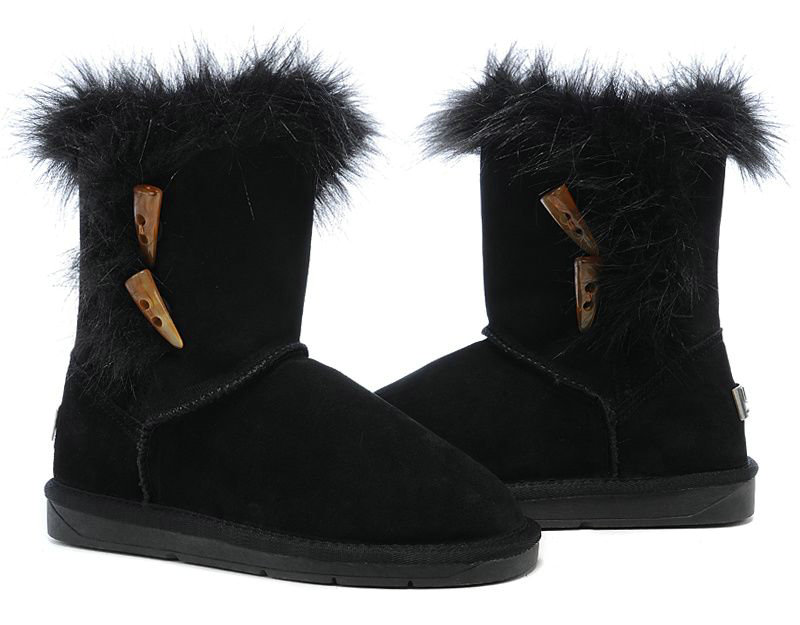 moufle ugg pas cher