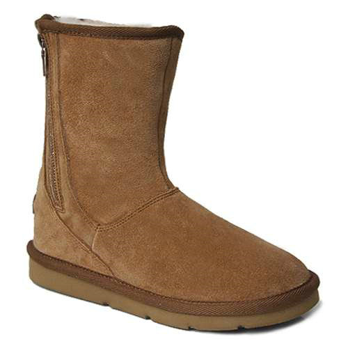 UGG Bottes Mayfaire 5116 Ch?taigne