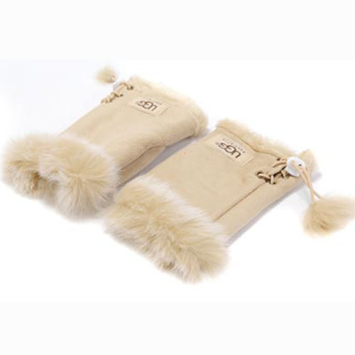 Taille UGG Sable Glove
