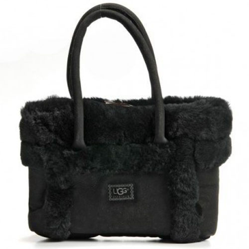Main Ugg À 3001 Sac Style Noir FashionHomme 4RLc5jq3AS